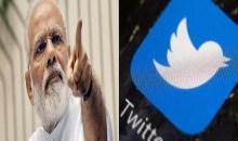 [Régulations numériques] Les autorités indiennes menacent Twitter