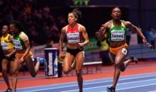[Sports/Coup dur pour l'athlétisme africain] Pas de 22e Championnats d'Afrique