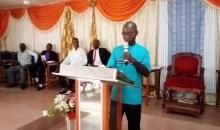 [Côte d'Ivoire/Religion] Les jeunes chrétiens du Guemon entre en compétition