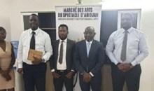 [Cote d'Ivoire] Le DG du Masa dévoile ses ambitions pour l'institution aux journalistes culturels : « Le Masa ne devrait plus surprendre les populations »