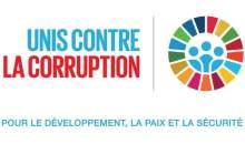 [5ème Journée Africaine de lutte contre la corruption] Le CIVIS Côte d'Ivoireinvite toutes les parties prenantes à lutter contre ce fléau et les crimes qui en découlent