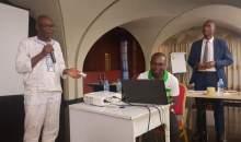 [Côte d'Ivoire] des journalistes outillés sur la gouvernance minière