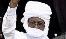 [Tchad/Deuil] L'ancien président Hissène Habré sera inhumé ce jeudi au Sénégal