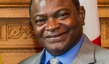 [Mali/Corruption] Un maire placé de nouveau sous mandat de dépôt