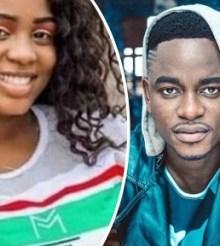 [People/Ouverture du procès de l'affaire Bril Fight 4 – Dieynaba Baldé] Voici la révélation choc du rappeur