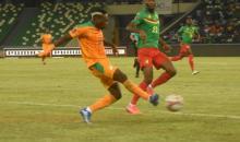 [Côte d'Ivoire/Sport] Beau cadeau de rentrée
