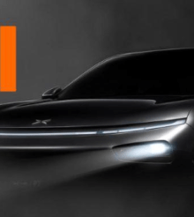 Xiaomi, numéro deux mondial du smartphone, se lance dans la production de voiture électrique