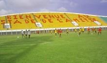 [Football/A quelques heures de Côte d'Ivoire-Malawi] Voici ce qui se prépare à Cotonou