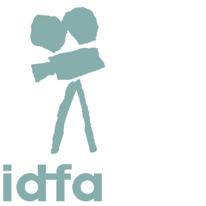 logo Partnership IDFA