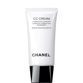 CC cream with SFP 50