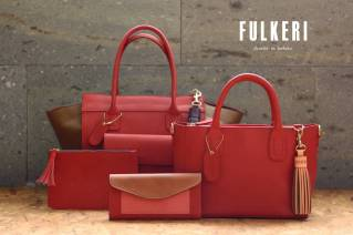 fulkeri-different-models-in-red