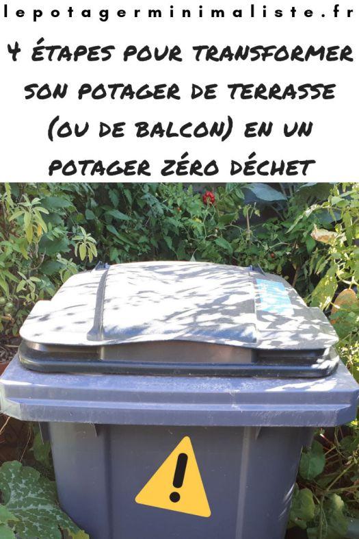 potager-pot-fleur-poubelle-zero-dechet-pinterest