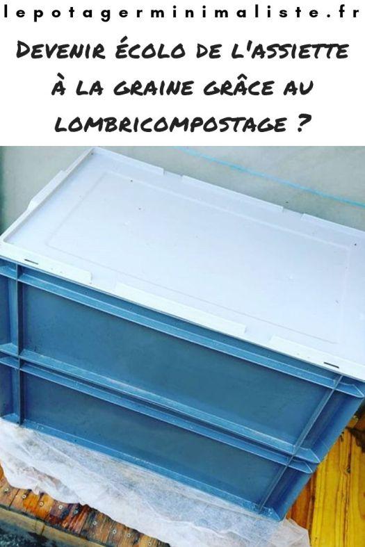 écologie-compostage-potager-balcon-terrasse-pinterest