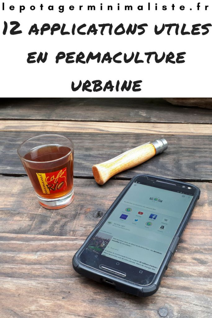 applications-mobiles-potager-permaculture-urbaine-pinterest