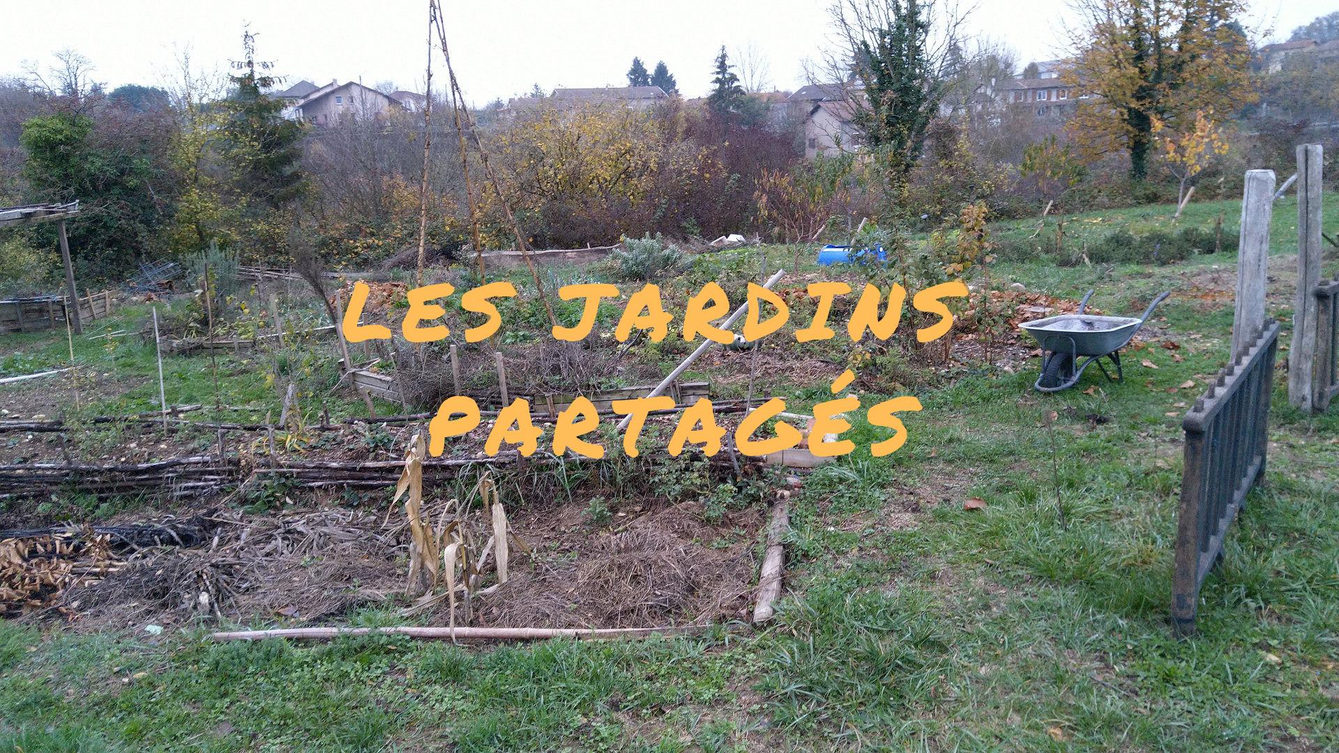 jardin-potager-partagé-collectif-urbain
