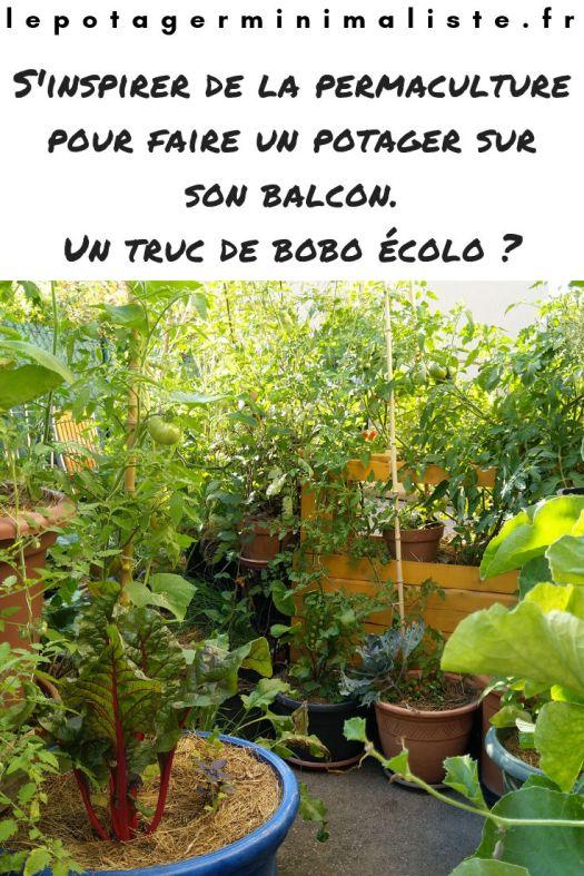 permaculture-urbaine-balcon-bobo-ecolo-pinterest