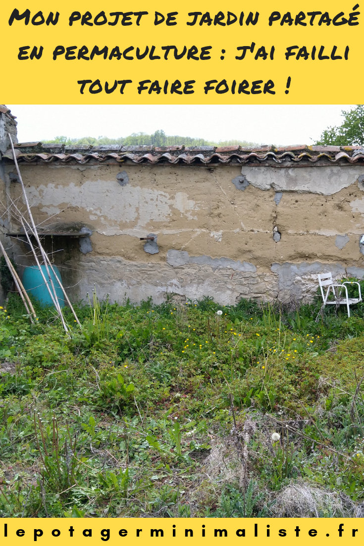 creer-lancer-jardin-partage-permaculture-pinterest
