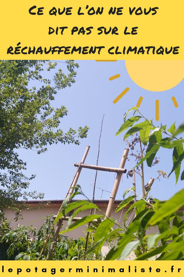 rechauffement-climatique-vegetalisons-ville-premaculture-pinterest
