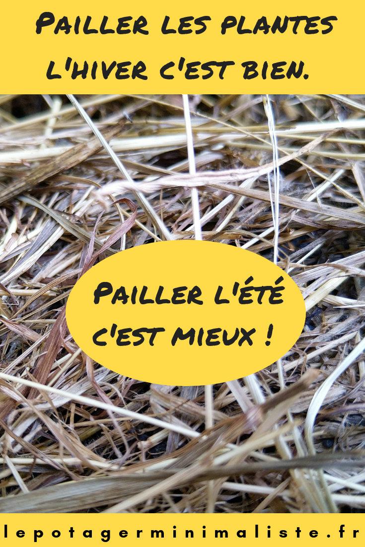 pailler-ete-hiver-paillage-permaculture-pinterest