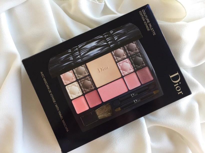 Dior Couture - 1