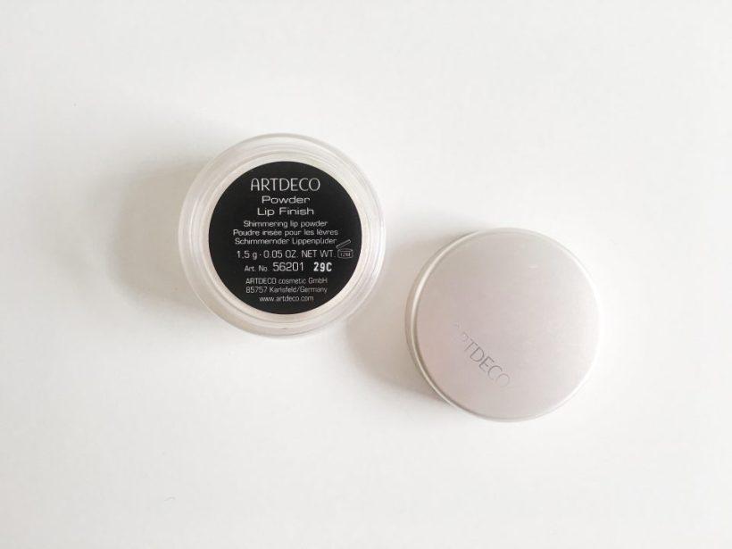 artdeco-4