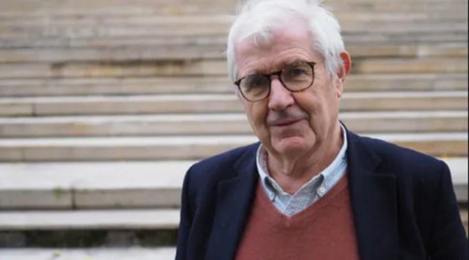 Hervé Le Bras : « Sur les retraites, il n'y a aucune urgence à prendre des mesures d'économie »