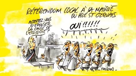 dessin_democratie