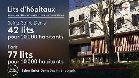 165_v_s8zkn1uwt7qvrzyxs_coronavirus-les-hopitaux-de-seine-saint-denis-satures_x240