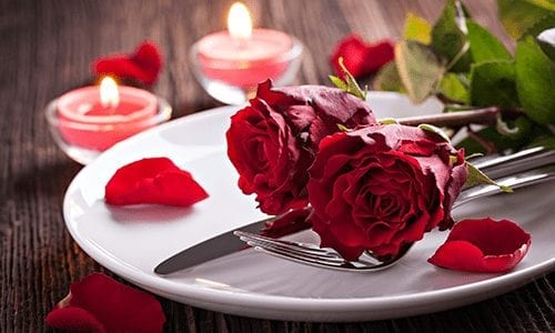 19 romanticdinnerfortwo