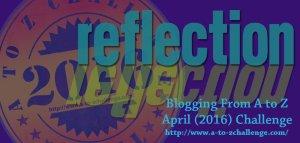 A-to-Z-Reflection-2016