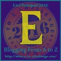E-AtoZ_Challenge_2016
