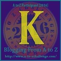 K-AtoZ_Challenge_2016
