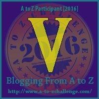 V-AtoZ_Challenge_2016