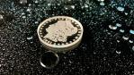 clear coin magic calix lepresti le presti piece (45)