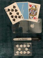 clear-phone-omniphone-téléphone-transparent-magie-et-clear-cards-omnideck-min-scaled