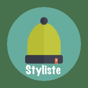styliste