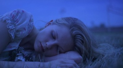 The Virgin Suicides 7