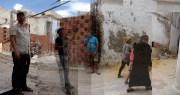 Reconstruction_Kairouan_3