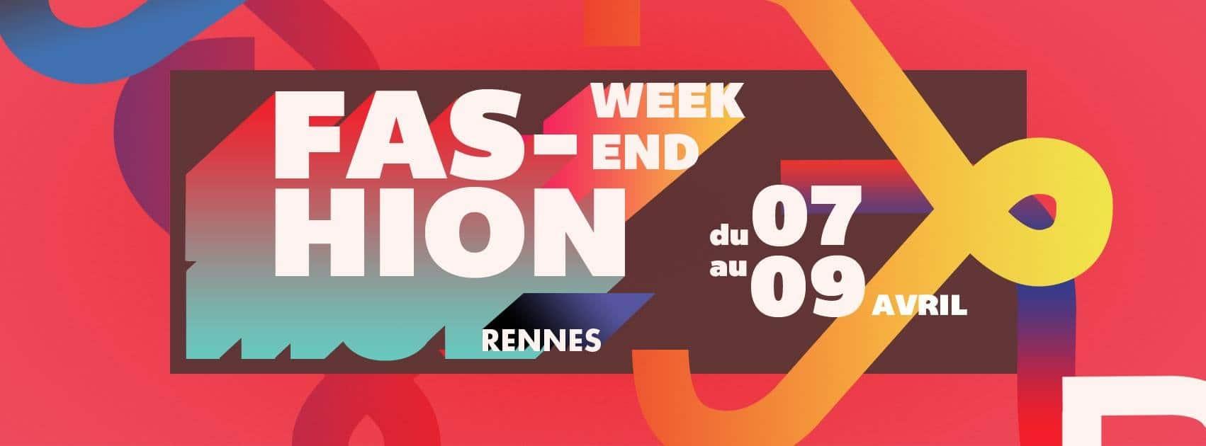 Fashion Week-End