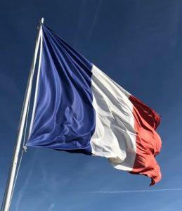 FLE : Français Langue Etrangère