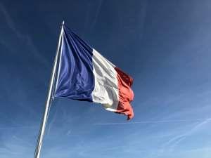 FLE : Französisch als Fremdsprache