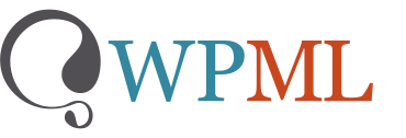 WPML (WordPress Multilingual Plugin)