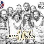 Lancement du projet «Kiskey'Art» du groupe Azueï