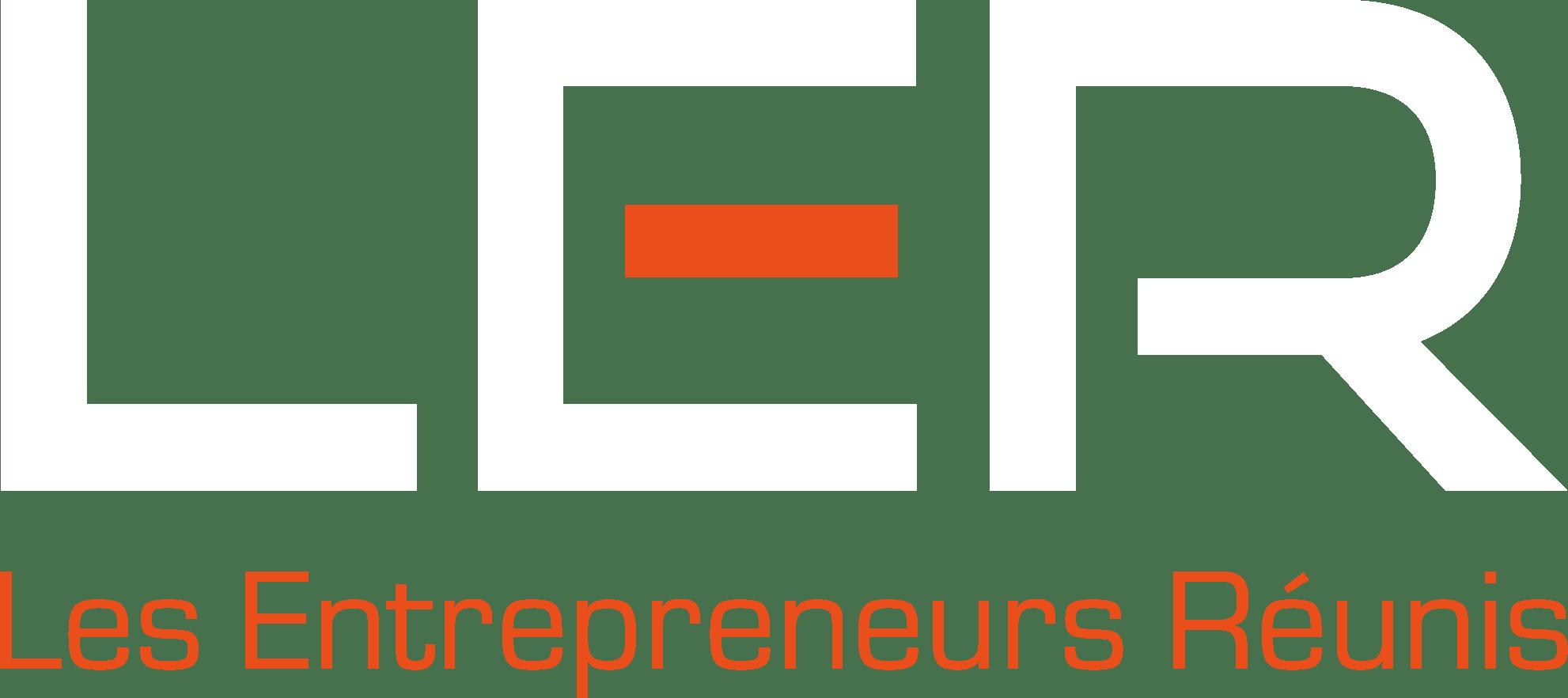 LER - Les Entrepreneurs Réunis