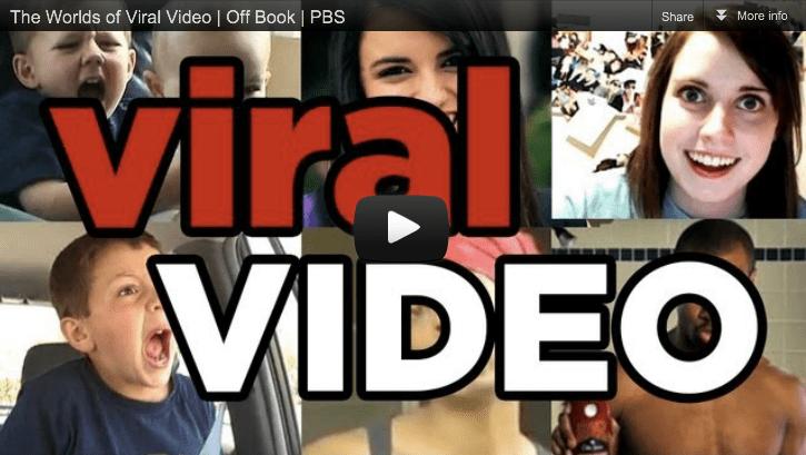 Viral Videos.