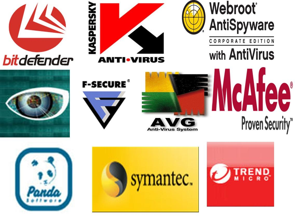 Free Security Software
