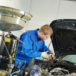 Traits Of A Good Car Mechanic You Should Look Into