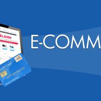 3 Common Mistakes Made by E-Commerce Businesses