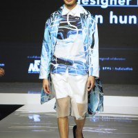 Amazing Fashion Trends In Malaysia 2018-2019