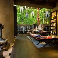 7 Best of the PRO Retail Store Design Ideas